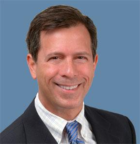 Michael H Cohen