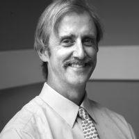 Alan Inglis