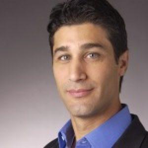 Hamadeh Sameer