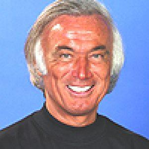 Kenneth R