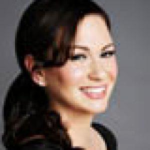 Nikki Schwartz