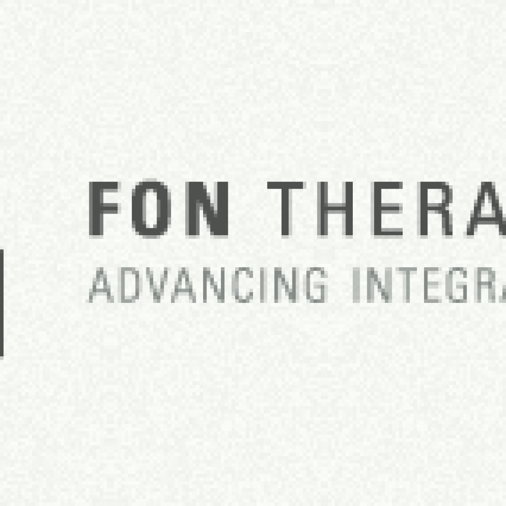 FON Therapeutics Logo