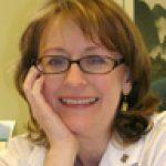 Karen E. Adams, MD