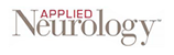 Applied Neurology Logo