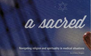 sacredspacearticle