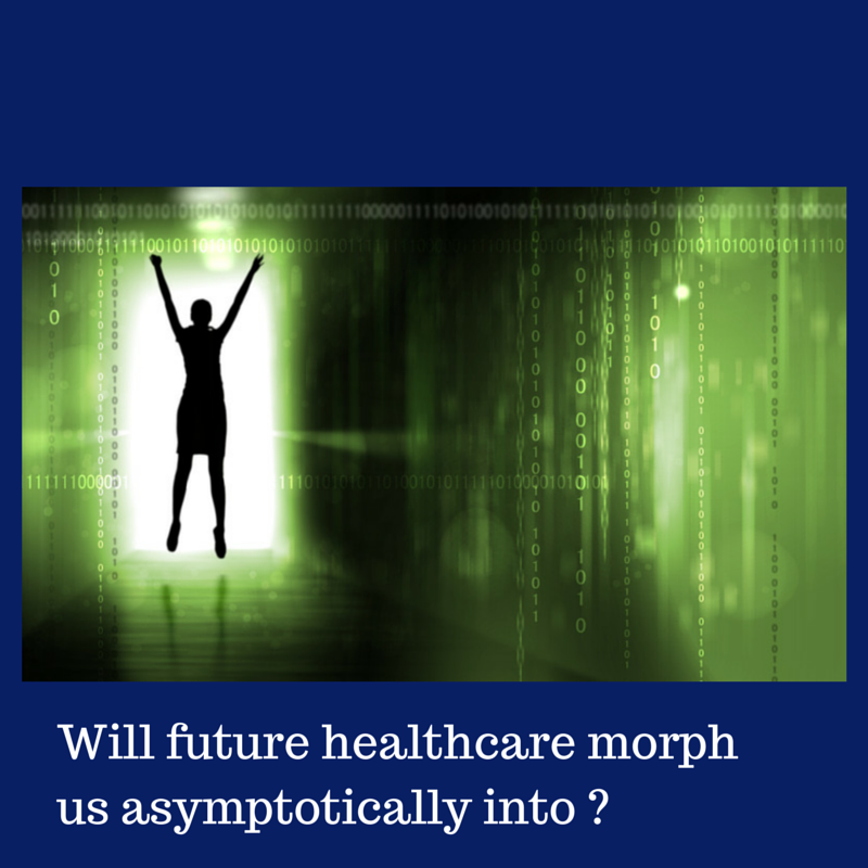 Healthcare Innovation & Regulation