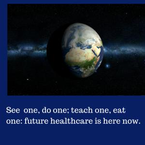 future medicine law