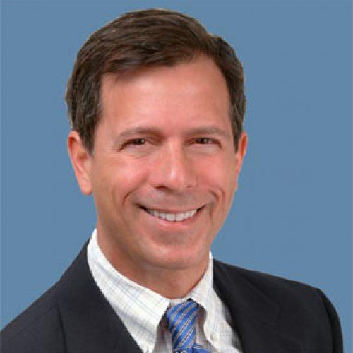 Michael H. Cohen