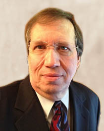 Alan Dumoff