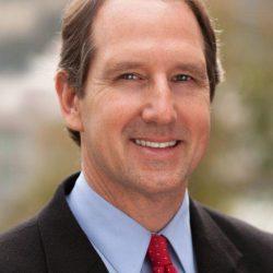Randy Berholtz