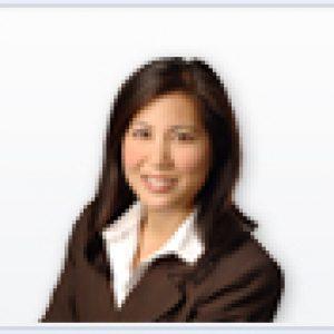 Catherine Fan Baker