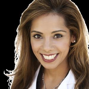 Dr Mona Misra