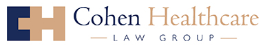 Michael H Cohen Healthcare & FDA Lawyers