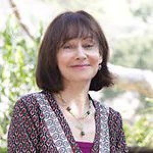 Sue Mirkin