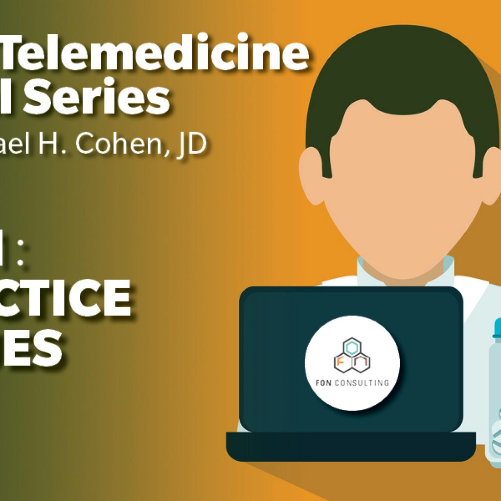 Telemedicine Part 1