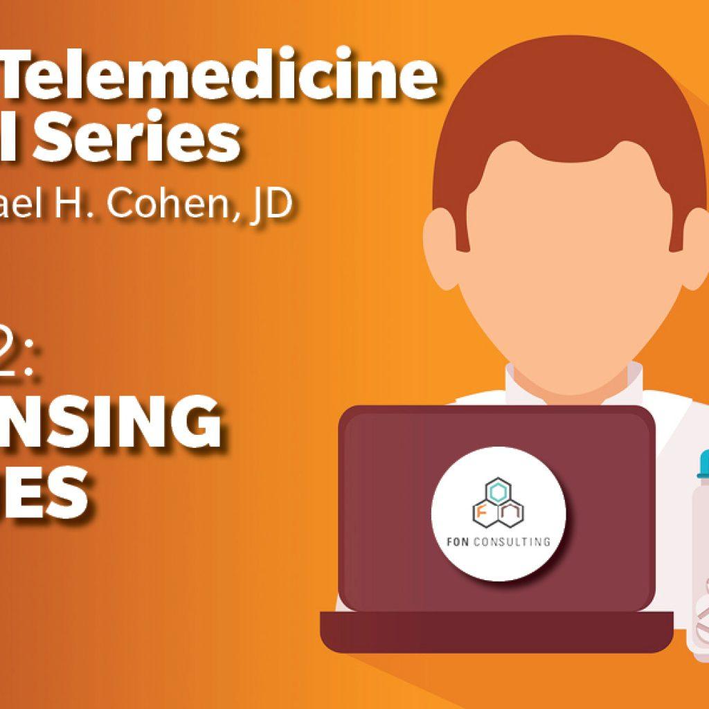 Telemedicine Part 2