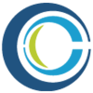 Chronic Conditions Logo