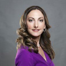Jessica Passman