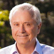 Bill Egloff