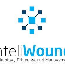 Inteliwound Logo