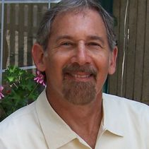 Richard Freedland