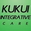 Kukui Integrative Care