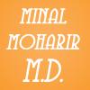 Minal Moharir MD