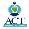 Advanced Cell Training