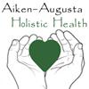 Aiken-Augusta Holistic Health