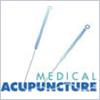Medical Acupunture