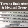 Tarzana Endocrine