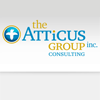 The Atticus Group