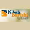 Nilesh Bavishi