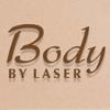 Body by Laser