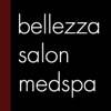 Belezza Salon Medspa