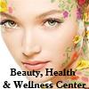 Beauty, Health & Wellness Center