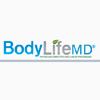 BodyLife MD