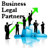 Business Legal Partners