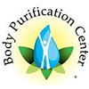 Body Purification Center