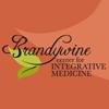 Brandy Wine Center for Integrative Medicine