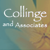 Collinge and Associates