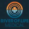 River of Life Medical