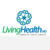 Living Health MD