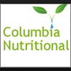 Columbia Nutritional