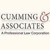 Cumming & Associates