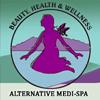 Beauty Health & Wellness Alternative Medi-Spa