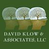 David Klow & Associates