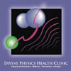 Divine Physics Health Clinic