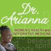 Dr. Arianna