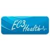 EC3 Health